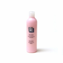 Conditioner Diamex Balsam, 250 ml