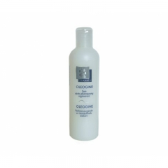 Conditioner Diamex OLEOGINE Milch Creme, 250 ml