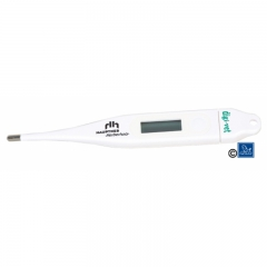 Hauptner Thermometer digital