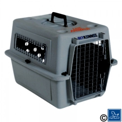 Vari Kennel, Transportbox 100 Small, L= 53 x B= 51 x H=...