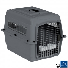 Vari Kennel, Transportbox 200 Medium, L= 71 x B= 52 x H...