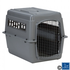 Vari Kennel, Transportbox 300 Inter, L= 81 x B= 57 x H 61 cm