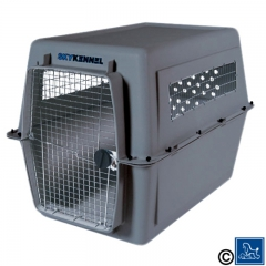 Vari Kennel, Transportbox 700 Giant, L= 122 x B= 82 x H...
