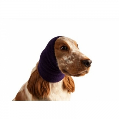 Show Tech Ear Buddy, purple - medium
