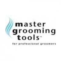 master grooming tools